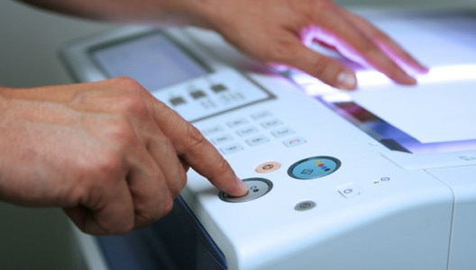 OTHER PHOTOCOPYING SERVICES
